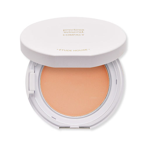 P ETUDE MINERAL