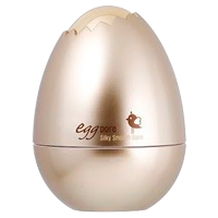 Egg Pore Tony Moly
