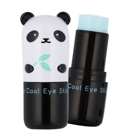 tonymoly pandas dream