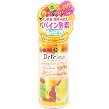 DETCLEAR 75G