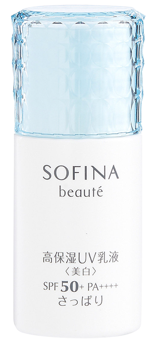 sofina beaute new