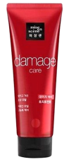 Mise En Scene Damage Care